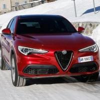 Alfa_Romeo_Stelvio_2017_set-2402-12