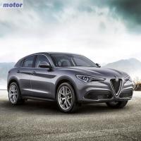 Alfa_Romeo_Stelvio_2017_set-2402-13