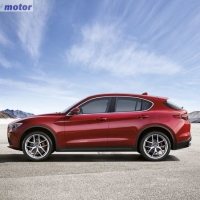 Alfa_Romeo_Stelvio_2017_set-2402-18