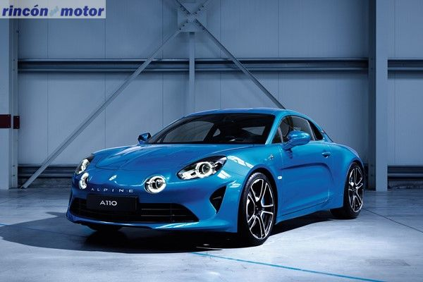 Alpine_A110_2017_set-2802-09