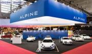Alpine_A110_2017_set-2802-02