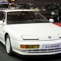 Alpine_A110_2017_set-2802-04