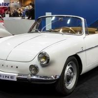 Alpine_A110_2017_set-2802-06