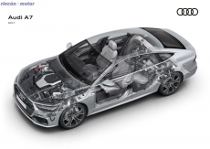 Audi_A7_Sportback_2018-03