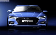 Audi_A7_Sportback_2018-05