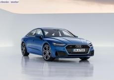 Audi_A7_Sportback_2018-08