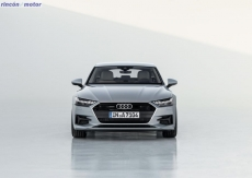 Audi_A7_Sportback_2018-13