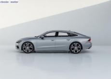 Audi_A7_Sportback_2018-15
