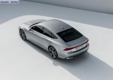 Audi_A7_Sportback_2018-18