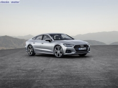 Audi_A7_Sportback_2018-19