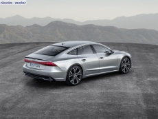 Audi_A7_Sportback_2018-20