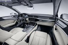 Audi_A7_Sportback_2018-23