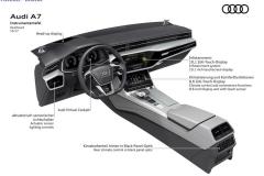 Audi_A7_Sportback_2018-02