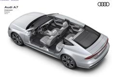 Audi_A7_Sportback_2018-04