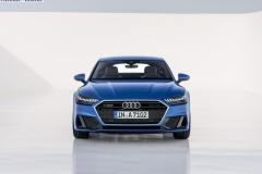 Audi_A7_Sportback_2018-06