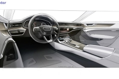Audi_A7_Sportback_2018-07