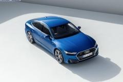 Audi_A7_Sportback_2018-09