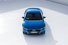 Audi_A7_Sportback_2018-10