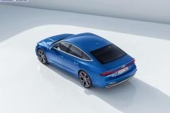 Audi_A7_Sportback_2018-11