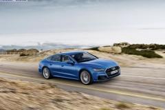 Audi_A7_Sportback_2018-12