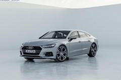 Audi_A7_Sportback_2018-14