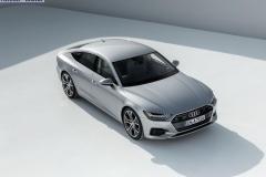 Audi_A7_Sportback_2018-16
