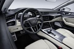 Audi_A7_Sportback_2018-21