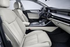 Audi_A7_Sportback_2018-22