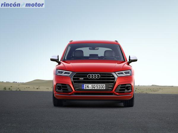 Audi-sq5-2017-set-3001-03