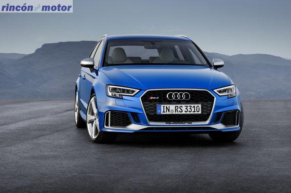 Audi_RS3_2017_set-1002-09