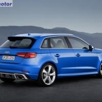 Audi_RS3_2017_set-1002-06