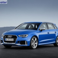 Audi_RS3_2017_set-1002-07