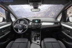bmw_serie_2_active_tourer_2018-set-0105-05