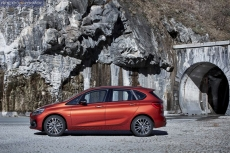 bmw_serie_2_active_tourer_2018-set-0105-12