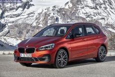 bmw_serie_2_active_tourer_2018-set-0105-14