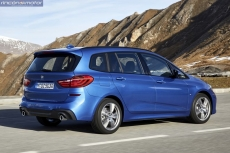 bmw_serie_2_gran_tourer_2018-set-0105-01
