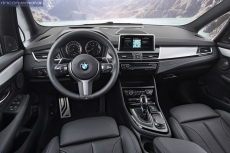 bmw_serie_2_gran_tourer_2018-set-0105-04