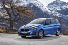 bmw_serie_2_gran_tourer_2018-set-0105-06