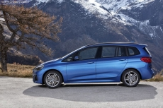 bmw_serie_2_gran_tourer_2018-set-0105-07