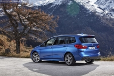 bmw_serie_2_gran_tourer_2018-set-0105-08