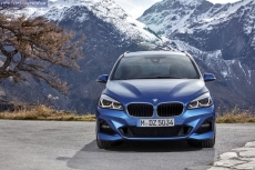 bmw_serie_2_gran_tourer_2018-set-0105-09