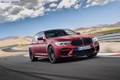 BMW_M5_First_Edition_2017-03