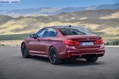 BMW_M5_First_Edition_2017-06