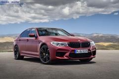 BMW_M5_First_Edition_2017-07