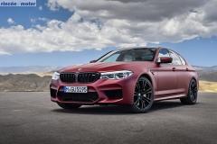 BMW_M5_First_Edition_2017-08