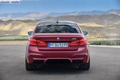 BMW_M5_First_Edition_2017-10