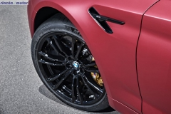 BMW_M5_First_Edition_2017-11