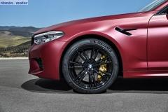 BMW_M5_First_Edition_2017-12