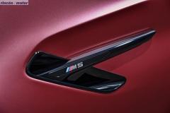 BMW_M5_First_Edition_2017-13