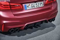BMW_M5_First_Edition_2017-15
